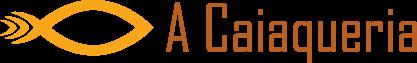 A Caiaqueria